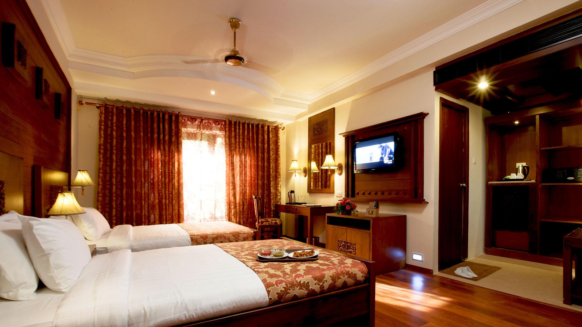 Hotels in Madurai   Budget Madurai Hotels   Madurai Hotels
